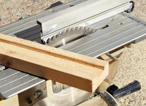 Best Hybrid Table Saw Reviews 2020 and Buying Guide