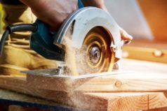 Best Circular Saw Reviews in 2020 [NEW Guide]