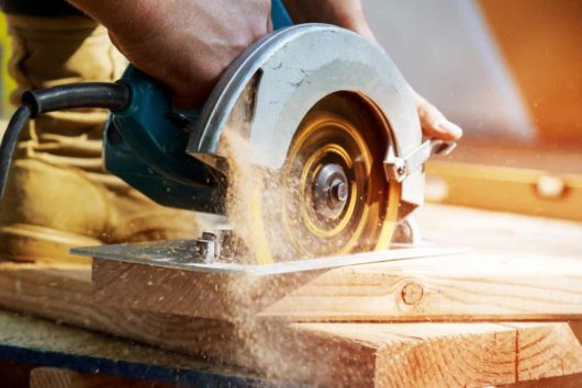 Best Circular Saw Reviews: The Beginner's Guide to Circular Saws