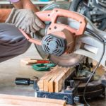 7 1/4 Sliding Miter Saw Reviews
