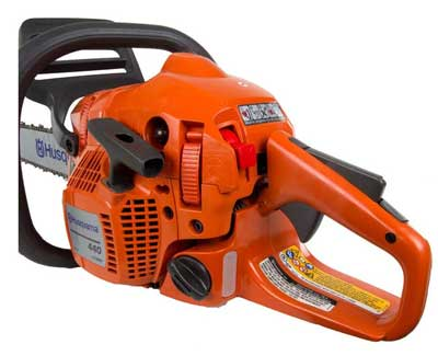 Husqvarna-440-chainsaw-review