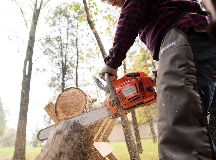 husqvarna-455-chainsaw